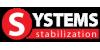 StabSystems